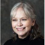 Ruth Goring's avatar