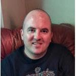 Sean Moody's avatar