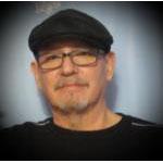 Dane L.'s avatar