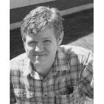 Jake Ashland's avatar