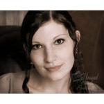Kathryn Staublin's avatar