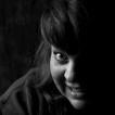 Dianne Gallagher's avatar