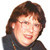 Cynthia Clampitt's avatar