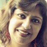 Dipika's avatar