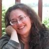 Lisa Lickel's avatar
