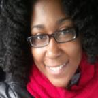 AngelaMH's avatar