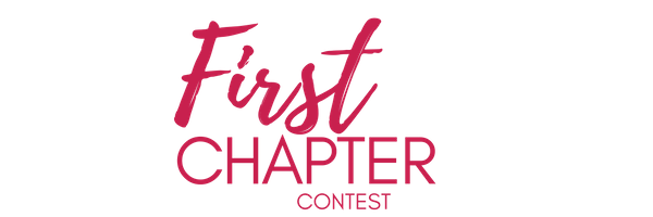 First Chapter Contest